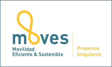 20210927_movesII-projectes singulars-ngeu